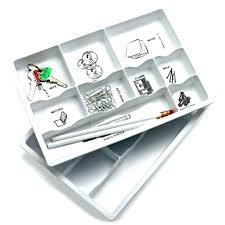 office drawer organizers. Desk Drawer Organizer Tray Office Organisers Depot Adjustable . Organizers O