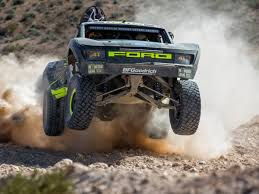 the typical top tier race truck can cost anywhere between 250 000 to 500 000 throw in another 200 000 to cover the basic expenses involved with running