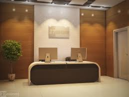 office wood paneling. Excellent Ideas For Wood Paneling Home Interior Decoration : Beautiful White And Brown Wooden Wall Office N