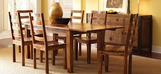 Sri Lankan Kitchen Style Dining Table Designs In Sri Lanka Sri Lanka Dining Table