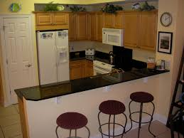 kitchen design gallery for breakfast bar table designs kitchen bar counter