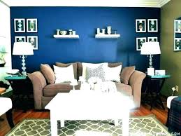 full size of navy blue bedroom decor ideas and white walls painted decorating office desk for