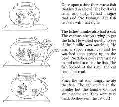 Example Of Descriptive Essay Topics Example Of An Descriptive Essay Example Of Descriptive