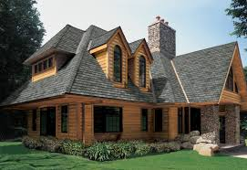 architectural shingles slate. Shingle House Photos Architectural Shingles Slate C