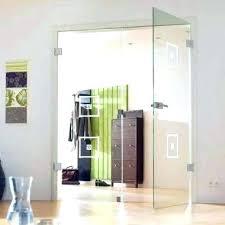 office main door design office doors designs front glass door designs for office design made to office main door design