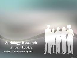 essays on literature custom essay basics structure and other  essays on literature jpg