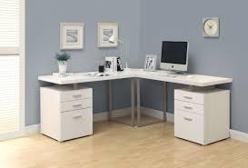 full size of bedroom white corner desk with storage best bedroom desks bedroom desks with hutch