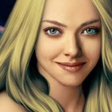 amanda true make up kaisergames play free dressing styling fashion games with love