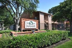 affordable apartments in dallas tx. creekstone apartments photo gallery 1 affordable in dallas tx