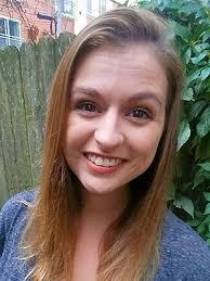 Alycia Lewis   Anthropology