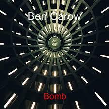 Bomb by Ben Carow on Amazon Music - Amazon.com