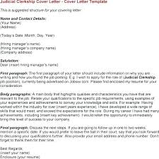 Law Clerk Cover Letter Sample Brilliant Ideas Of Paralegal Cover
