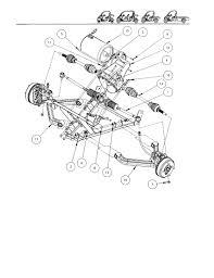 Gem e825 wiring diagram gem products motorcars parts model gem e825 sears partsdirect