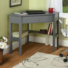 space saving home office furniture. Space Saving Home Office Desk Small Furniture Uk Ellen Grey Corner E