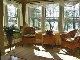 Serene Image Enclosed Porch Decorating Ideas Window Enclosed Porch  Decorating Ideas Karenefoley Porch Ever in Porch