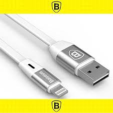 Robot Check | Iphone light, Usb, <b>Data</b> cable