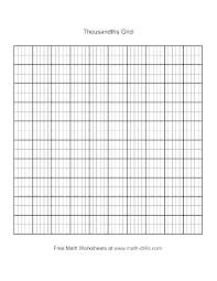 Cartesian Coordinate Plane Worksheets Risatatourtravel Com