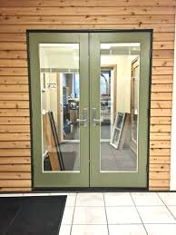 outswing french doors home depot s and replacement patio with screens out swing traditional series outswing french doors security exterior