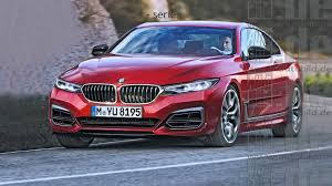 bmw 6 series 2018 release date. beautiful date 2018 bmw 6 series release date luxury cars reviews 3  new car and wallpaper in bmw series release date
