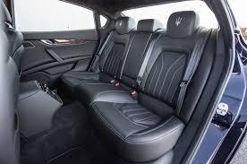 2018 maserati quattroporte interior. unique interior 11  25 intended 2018 maserati quattroporte interior