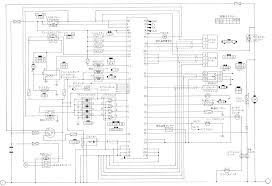 sr20det wiring diagram s14 wiring solutions s13 sr20 wiring diagram dorable s14 body wiring diagram elaboration electrical and