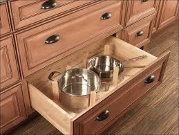 Kitchen:Lowes Base Cabinets Kitchen Drawers Home Depot Home Depot Kitchen  Cabinets In Stock Ikea