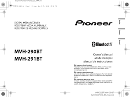 Pioneer Avh 291bt Wiring Diagram   Various information and pictures further  as well  furthermore  in addition Pioneer Avh 291bt Wiring Diagram   recibosverdes org also  besides  moreover Pioneer Avh Bt Wiring Diagram Inspirational Pioneer Avh Xbs Wiring moreover Latest Pioneer Avh 291Bt Wiring Diagram New Pioneer Avh 291Bt Wiring further Pioneer Avh Wiring Diagram    plete Wiring Diagrams • further Pioneer Avh 291bt Wiring Diagram Book Of Wiring Diagram Pioneer Avh. on pioneer avh 291bt wiring diagram