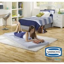 simmons futon mattress. full size of futon:folding futon mattress beautiful folding ikea sofa bed simmons