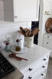Küchenbeleuchtung Umgestalten Verschönern Pinterest Kleine Küche Umgestalten Designideen Umbauen