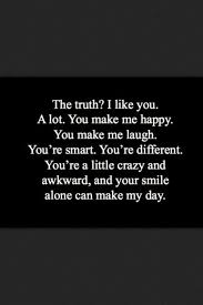 I Love U Quotes For Him Inspiration Marvelous Top 48 Quotes About Relationship You Must Read Quotes And