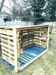 outdoor wood rack designs wood rack plans firewood rack plans fire wood storage pallet firewood shed firewood storage rack ideas wood rack plans