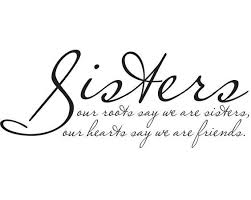 Sister Love Quotes Mesmerizing The Top 48 Best Blogs On Sister Love Quotes