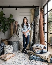 70 best images about magnolia home by joanna gaines rugs magnolia farms home