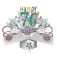 70th birthday presents for him bday gifts for men find me a gift throughout
