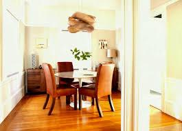 Inspiration Idea Very Small Dining Room Ideas Design Trendy Modern
