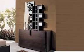 modern dressing table designs for bedroom. Bedroom, Modern Dressing Table Designs With Full Length Mirror For Girls Dark Brown Wooden Bedroom F