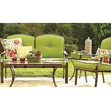 Hawthorne Patio Furniture Collection Bed Bath & Beyond