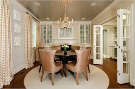Dining Room Renovation For Top Home Remodeling 40 With Dining Room Stunning Dining Room Renovation