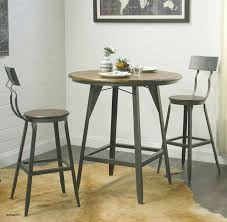 lucite round dining table home design dining room table round acrylic elegant black set lovely lucite dining room table and chairs