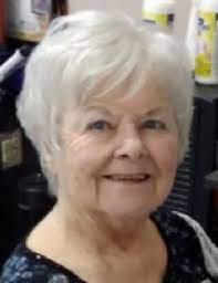 Charlene Riggs - Livingston, Montana , Franzen-Davis Funeral Home &  Crematory - Memories wall