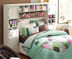 bedroom designs for teenagers girls.  Girls Cool Girls Bedrooms Teen Toddler Room Decor Ideas Bedroom Designs Teenage  Girl Design Games  For Bedroom Designs Teenagers Girls M