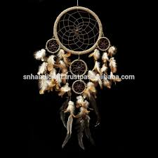 Cherokee Dream Catcher Enchanting Indian Dream Catcher Cherokee Dream Catchers Decorative Dream