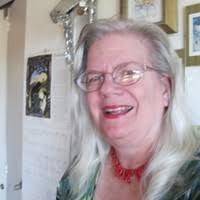 Myrna Lowe - San Francisco Bay Area | Professional Profile | LinkedIn