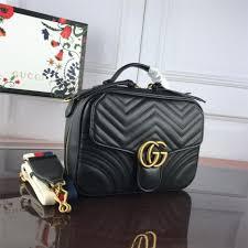 High End Designer Wholesale Brand Fashion Luxury Designer Cosmetic Bag High End Designer Fashion Modern Handbag Famous Designer Ladies Bag Chain Shoulder Bag Handbag Wholesale