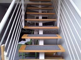 floating steps staircase 4