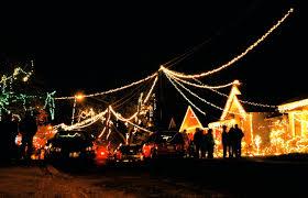 Christmas Lights Austin Tx 37th Street Austin Wikipedia
