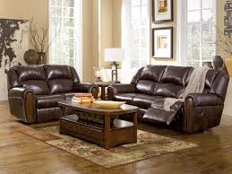 Living Room Furniture Kansas City Living Room Furniture Kansas City Living Room Ideas