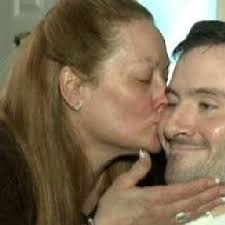 Gaithersburg man fights for health after surviving rare disease | WJLA