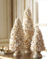 Unique Christmas Trees Creative Unique Unusual Christmas Trees
