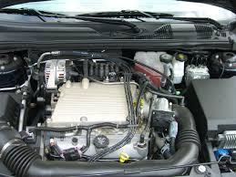 Malibu 2004 chevrolet malibu specs : 2006 Chevrolet Malibu Maxx Ss - Auto Express - Auto Express